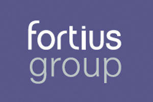 Mr Simon Bride at the Fortius Group