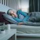 hip replacement alleviates poor sleep